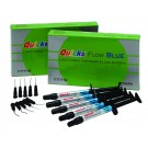 Light Curing Flowable Temporary Filling Material Quicks Flow (5x2ml)